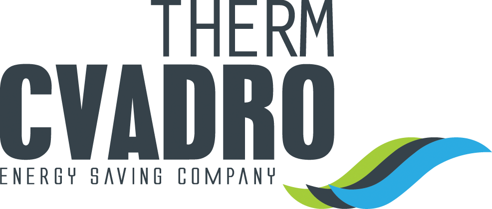 Therm Cvadro